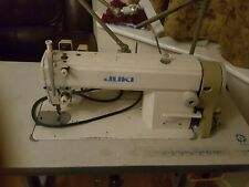 Automatic industrial sewing machine for sale ebay
