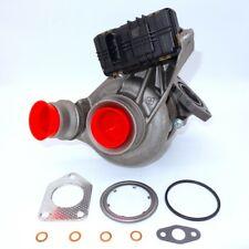 Original Turbolader + Dichtungen BMW 120d 220d 320d 420d 520d X1 20d X3 2.0 d