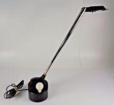 Golf table lamp ebay vintage golf club ball desk table lamp underwriters laboratories light aloadofball Choice Image