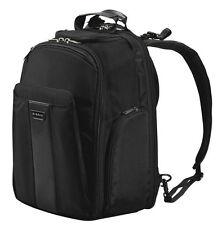 Everki Versa Premium Rucksack Laptop Notebook Schutzhüllen