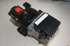 Pompe de chaudiere circulateur WILO MTSL15/PREMIUM-1 C Occasion garantie (60)