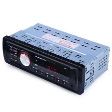 5983 Car Radio 12V Auto Audio Stereo MP3 Player Support FM SD AUX USB