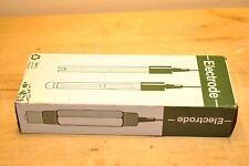Cole-Palmer 19500-45 Electrode