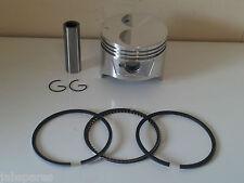 Honda GX240 Standard Piston & Rings Assembly