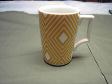2013 Starbucks By/Par Rosanna produced for Produit pour 12 ounce coffee mug cup