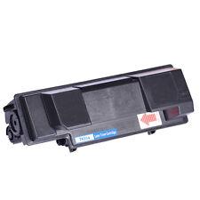 5x Non-Genuine TK-354 TK354 Toner Cartridge for Kyocera FS3920 FS-3920 FS3040