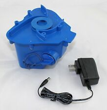 Watertech Pool Cleaner Amp Vacuum Parts For Sale Ebay