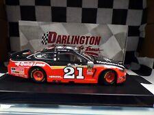 Paul Menard #21 Motorcraft Darlington 2019 Mustang Action 1:24 scale car NASCAR