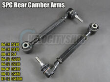 SPC Rear Camber Kit Lexus 06-14 IS350 IS250, 06-12 GS300, GS350 GS430 GS460
