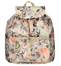 Oilily Sac À Dos Folding Classic Backpack