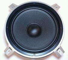 "BARELY USED - Pioneer 30-778A 12"" Woofer Driver Speaker - CS-B9000 CS-C9000 #2"