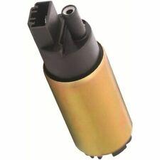 Kraftstoffpumpe MAGNETI MARELLI 313011300034
