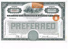 St.Louis-San Francisco Railway Co., 1932