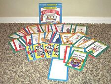 Choose the Right Match Game Book of Mormon Edition Great for Family Night LDS