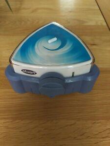 Magnetic Stirrer (mini)