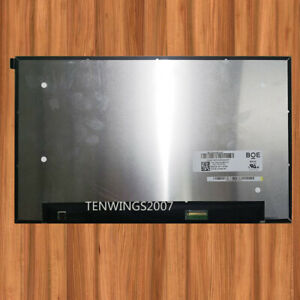 "14.0"" FHD IPS LAPTOP LCD Screen BOE NV140FHM-N4F EDP 30PIN Narrow Edge"