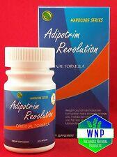 Adipotrim Revolution HardCore & quemador de grasa FDA CLEARED Lipro