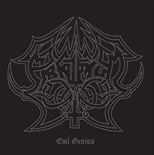 Abruptum - Evil Genius [CD]