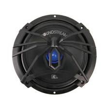 "SOUNDSTREAM 6.5"" Pro Audio Mid-Range Speaker | SME.650"