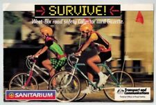 1990s Vintage Non-Sport Trading Cards