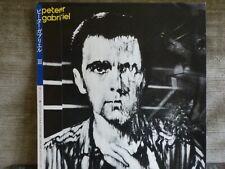 PETER GABRIEL-3-80/2002 CD MINI LP