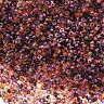 Miyuki Round Rocaille Seed Beads Size 15/0 Vineyard Mix 8.2g-Tube (15-MX18)