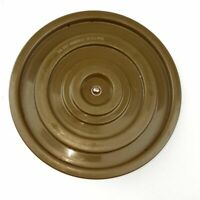 Oster Regency Kitchen Center mixing bowl turntable replacement part