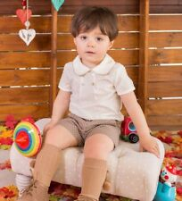 SEWING PATTERN DOWNLOAD  BOYS' PANTS+BLOUSE PDF PATTERN DIGITAL toddlers pageboy