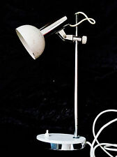 Lampe de bureau 1970 Desk lamp design