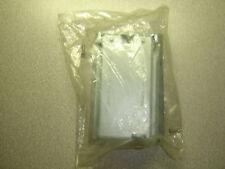 New listing Thomas & Betts Wgfl100 Tamper Resistant Cover Hasp Type, Gasket Weatherproof Nip