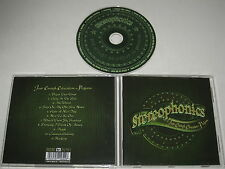 STEREOPHONICS/JUST ENOUGH EDUCACIÓN TO PERFORM(V2 REC/VVR1015842)CD ÁLBUM