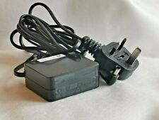 More details for genuine samsung bn44-00990a a3514_rpn 14v 2.5a 35w power supply & lead free p&p