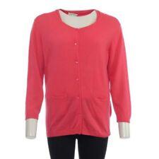 Damen-Pullover & -Strickware im Twinsets-Stil in Übergröße aus Wolle