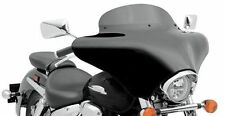 Batwing Fairing Kit Honda 750 Shadow Aero, By Memphis Shades 2004-2015