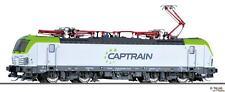 TT E-Lok BR 193 Captrain ITL Ep.VI Tillig 04820 NEU!!