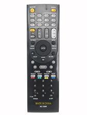 New Remote Control RC-834M For ONKYO TX-NR616 TX-NR626 HT-S5400 AV Receiver