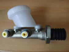 Unbranded Car Brake Master Cylinders