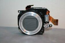 Panasonic Lumix DMC-FH2 Digital Camera Case Replacement by Vidpro