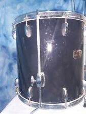 Pearl export series tom drum