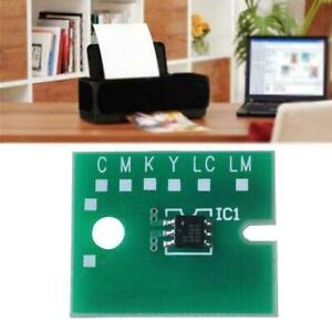 1/pcs Cartridge Chip VS640 540 420 300 XF640 Cartridge Chip NEW UK FAST SHIP