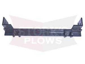 87-95 Jeep Wrangler meyer snowplow mount meyers plow lower clevis cross bar