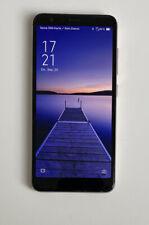 ASUS ZenFone Max Plus (m1) 32gb SMARTPHONE DUAL SIM (Senza SIM-lock) ORO-r975