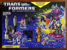 Transformers   Abominus G1 Re-issue  Brand NEW MISB  COLLECTION Toys & Gifts