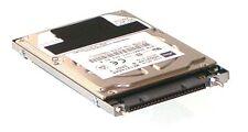HP NX5000 NC6000 NC8000 NW8000 160Gb Hard Drive + caddy