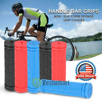 Compatible Whistle Vinyl Decals Sheet Bike Frame Cycle Cycling Bicycle Mtb Road