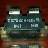 1PCS VBO40-08N06 Encapsulation:MODULE,Single Phase Rectifier Bridge