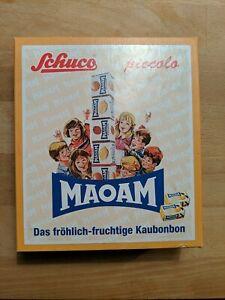 Schuco Piccolo-Set MAOAM (05803) - Sammlungsauflösung