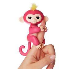 Fingerlings Bebé mono bella Wowwee 3705