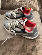 Unisex Trainers/ Casual (Balenciaga Style) Fashion Shoes Size 41