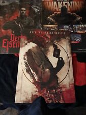 Call Of Duty Black Oos 3 Zombies Poster game Stop
